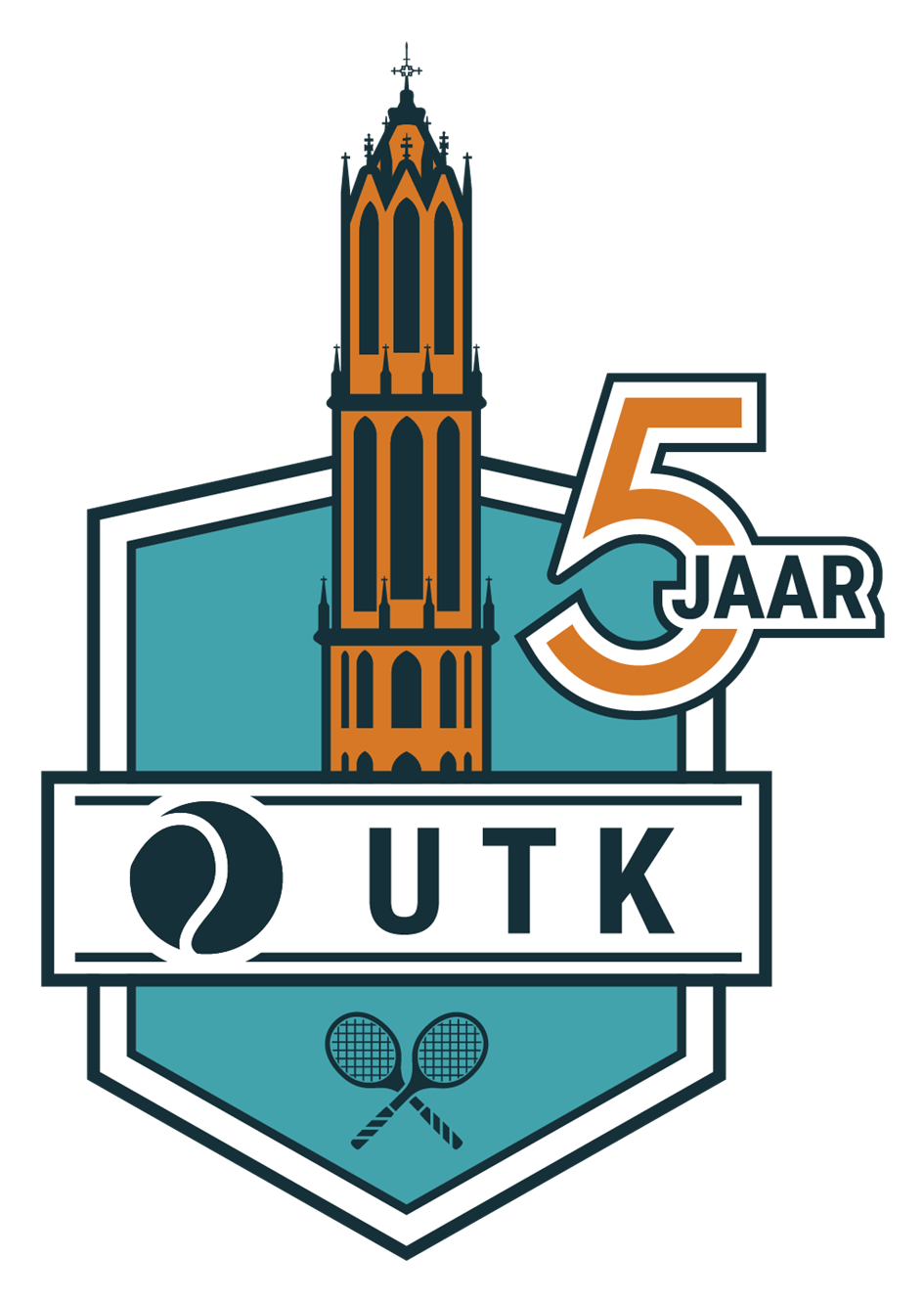 UTK-logo-5jaar.png