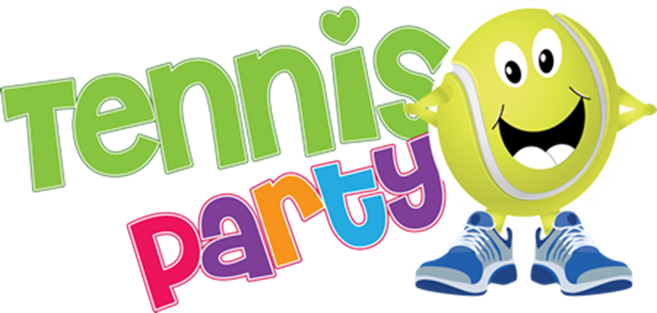 tennisparty.png